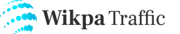 Wikpa Traffic Logo